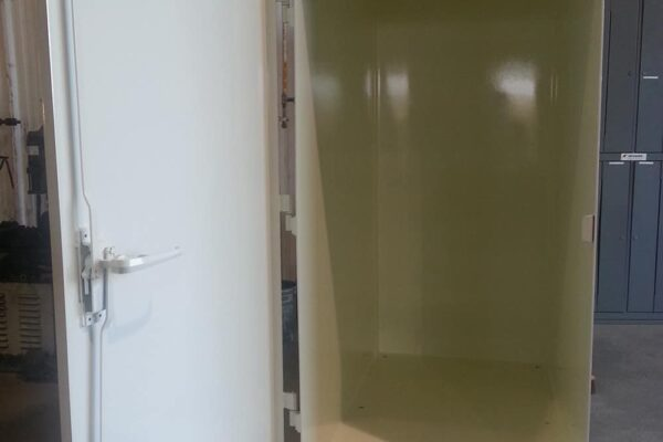 product-safe-room-003